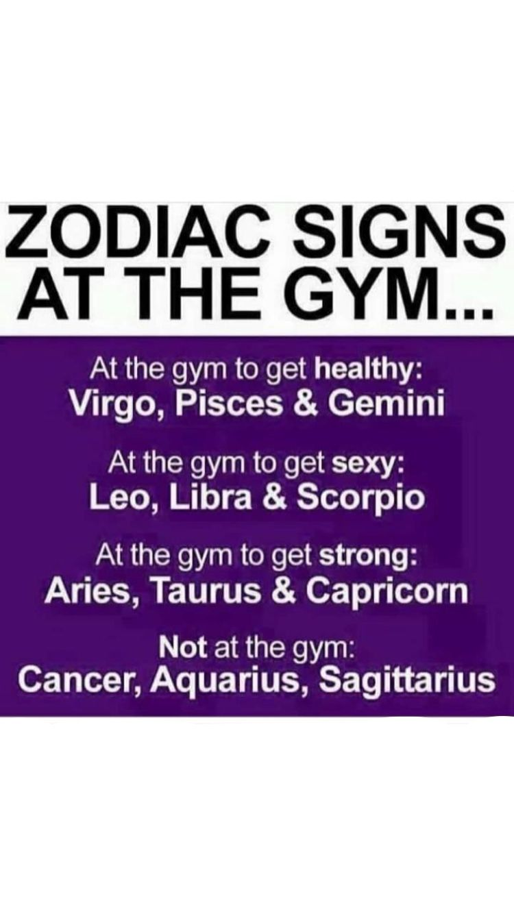 Pin By Jalyn On Zodiac Signs Zodiac Signs Funny Zodiac Signs Astrology Signs