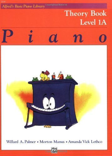 alfred's basic piano library lesson book level 1b pdf