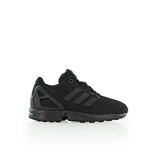 adidas ZX Flux Sneaker Kinder 11K UK - 29 EU - http://uhr