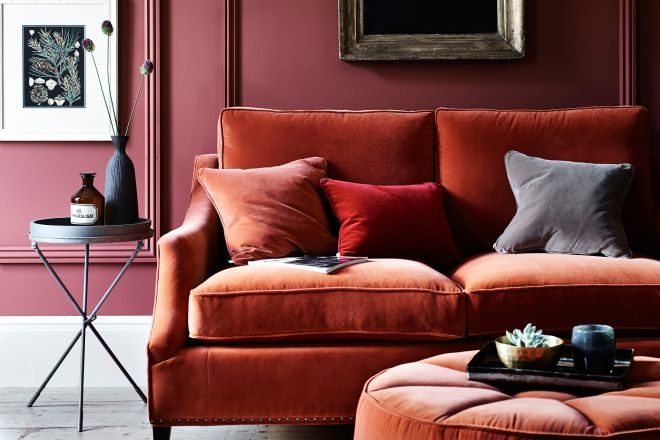 Photo of How to furnish a small living room – LivingCorriere