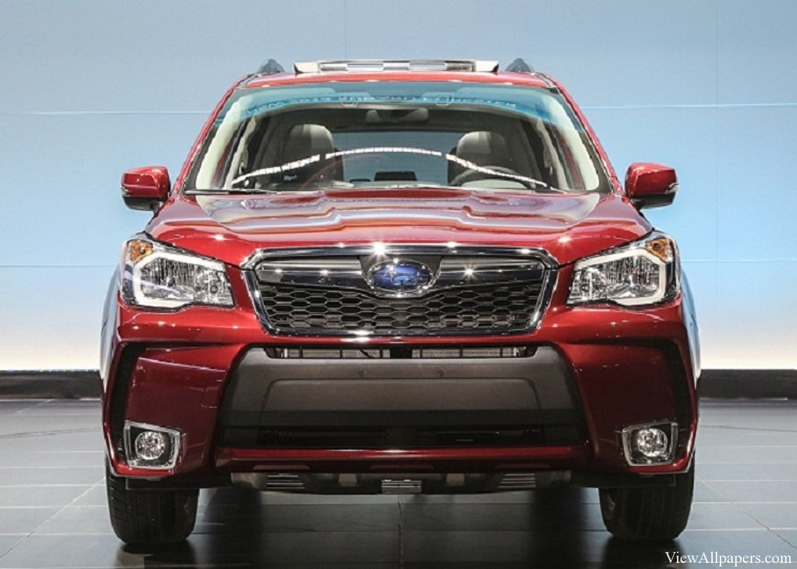 2016 subaru forester venetian red with moon roof fog lights and heated seats i love it these are a few of my pinterest subaru forester