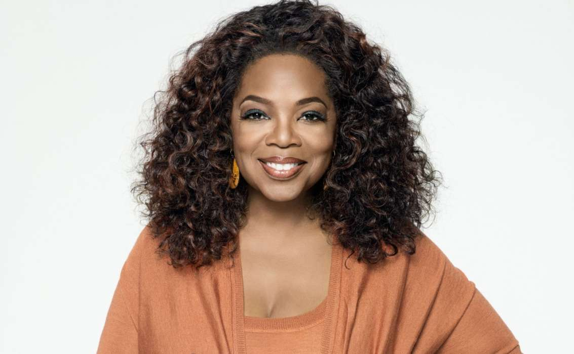 Oprah Winfrey Praises New Song From Drake 'Oprah's Bank Account' #Drake, #OprahWinfrey celebrityinsider.org #Entertainment #celebrityinsider #celebritynews #celebrities #celebrity