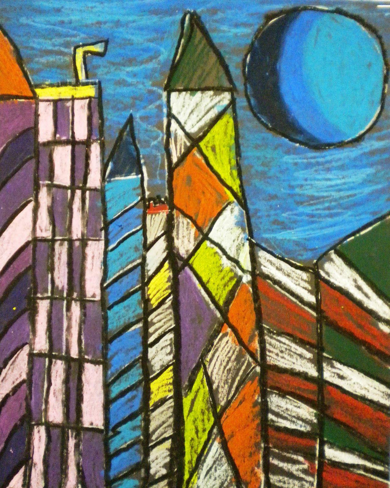 Paul Klee Castle Sun Drawing Paul Klee Pinterest Art Paul