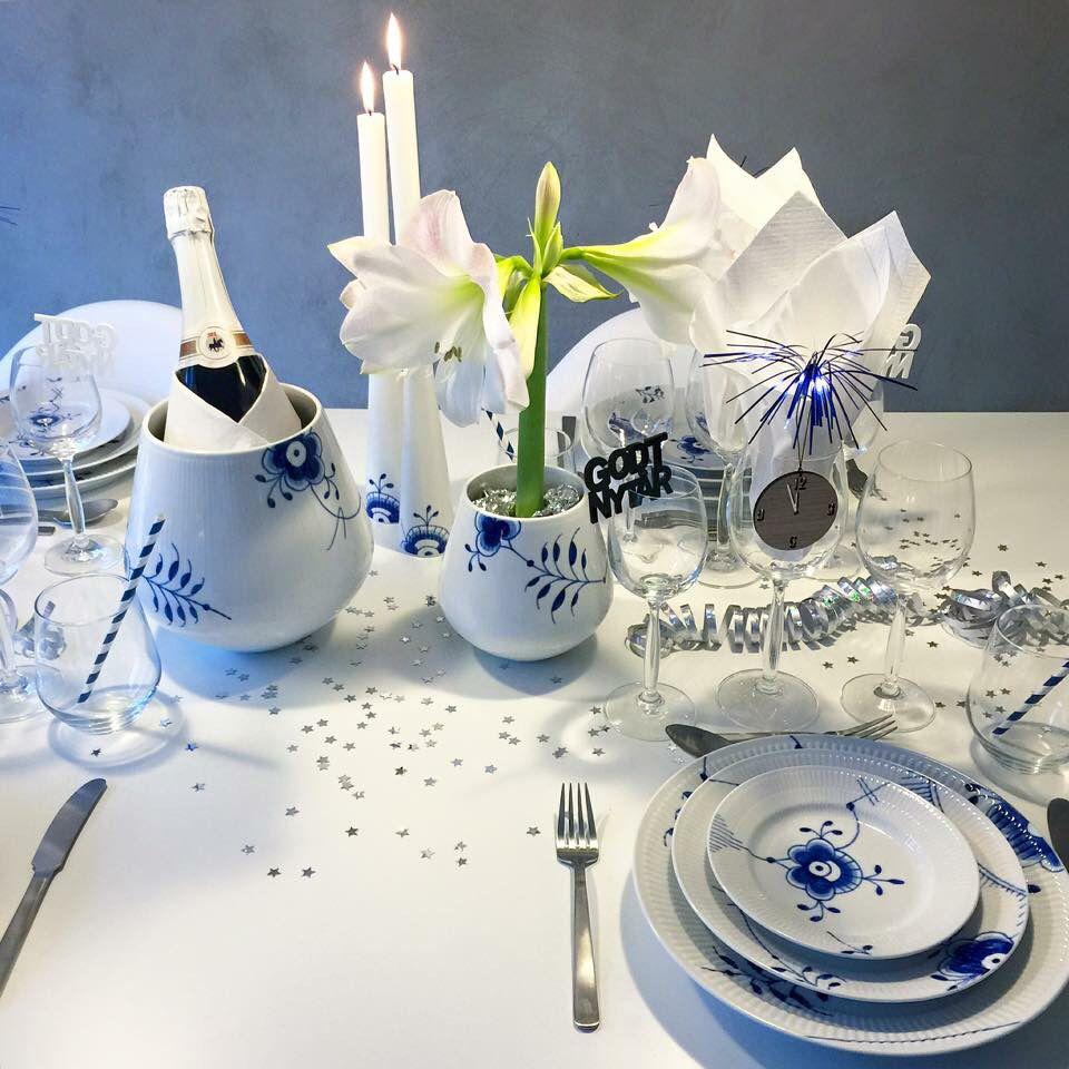 royal copenhagen geschirr royal copenhagen 39 s blue. Black Bedroom Furniture Sets. Home Design Ideas