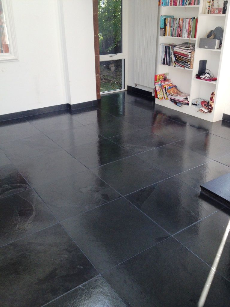 Slate grey floor tiles choice image tile flooring design ideas light grey slate floor tiles image collections home flooring design slate grey floor tiles gallery tile dailygadgetfo Image collections