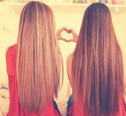 Photos Fille Tumblr Meilleure Amie On Tumblr Idees Cheveux Longs Cheveux Long De Dos Beaux Cheveux Longs