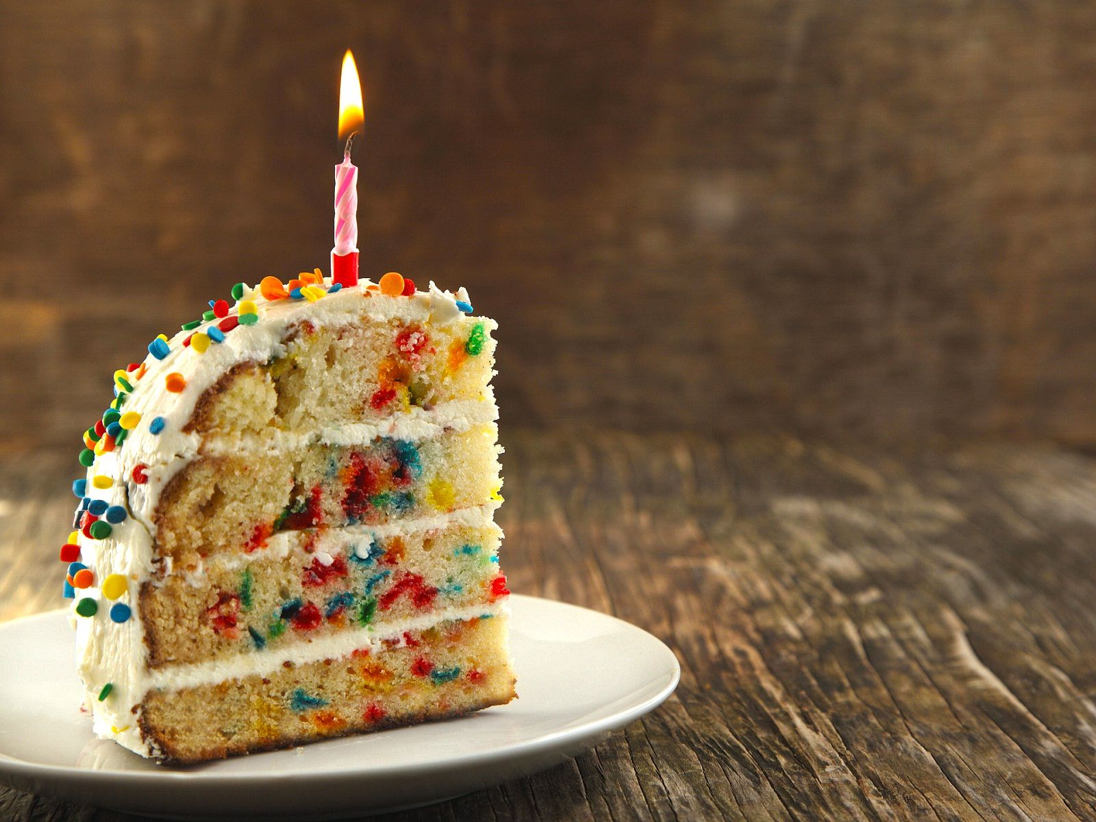 Download Free The Birthday Cake Wallpapers For Your Mobile Phone