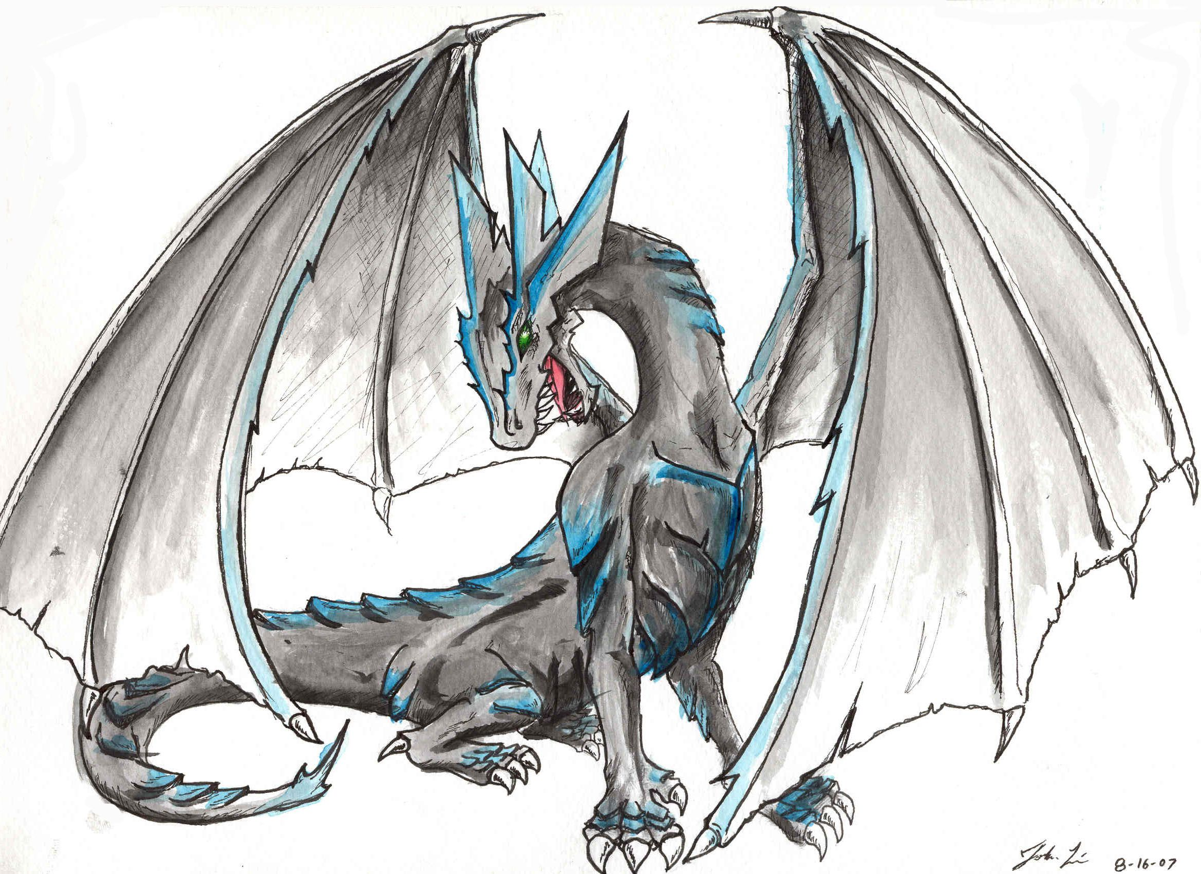 pictures of dragons special dragon iron dragon brianna board