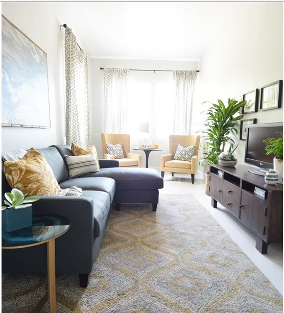 Cg Cots Long Living Room Narrow Living Room Rectangle Living Room