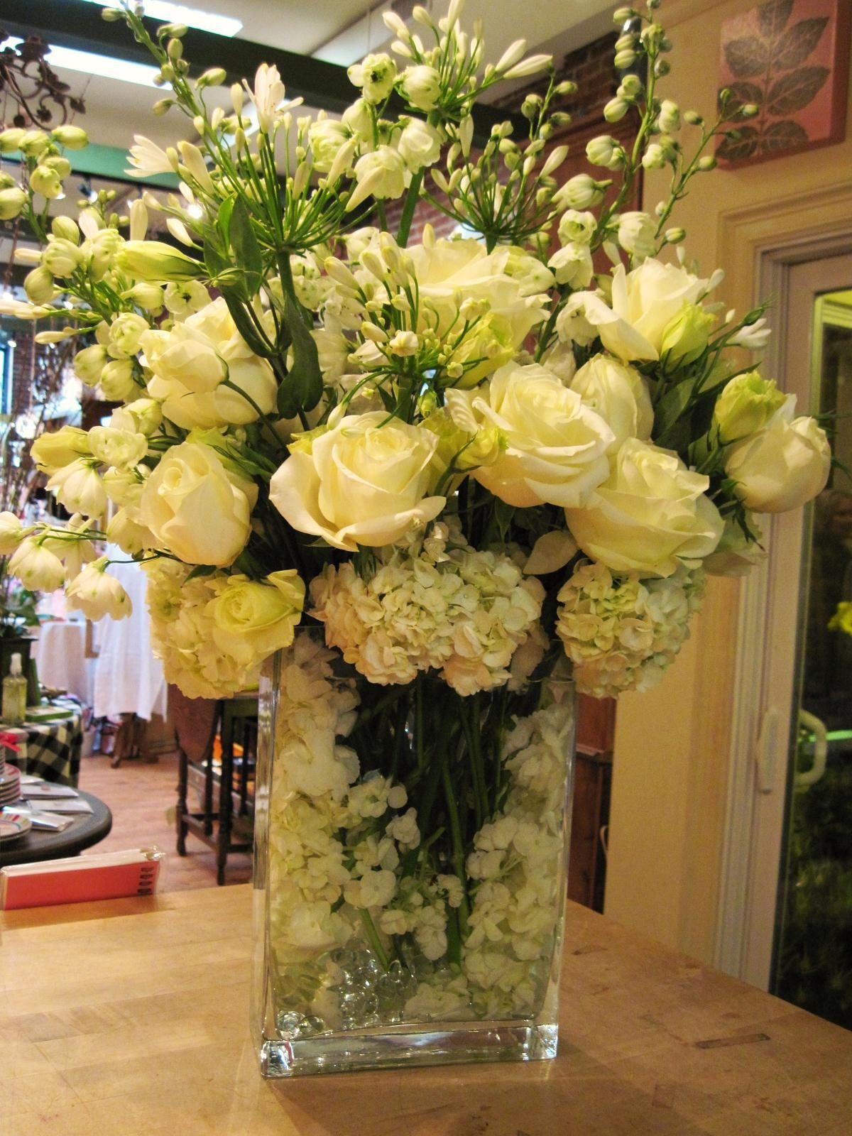 Martha E Harris Seattle Wa Flowers 2 Pinterest Flowers