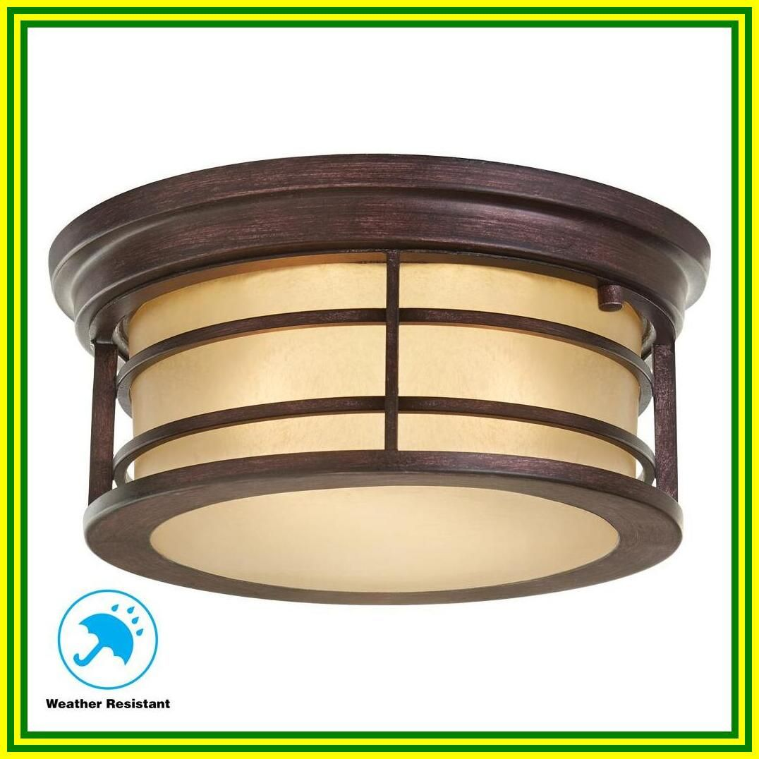 47 Reference Of Light Home Ceiling In 2020 Outdoor Ceiling Lights Ceiling Lights Home Ceiling