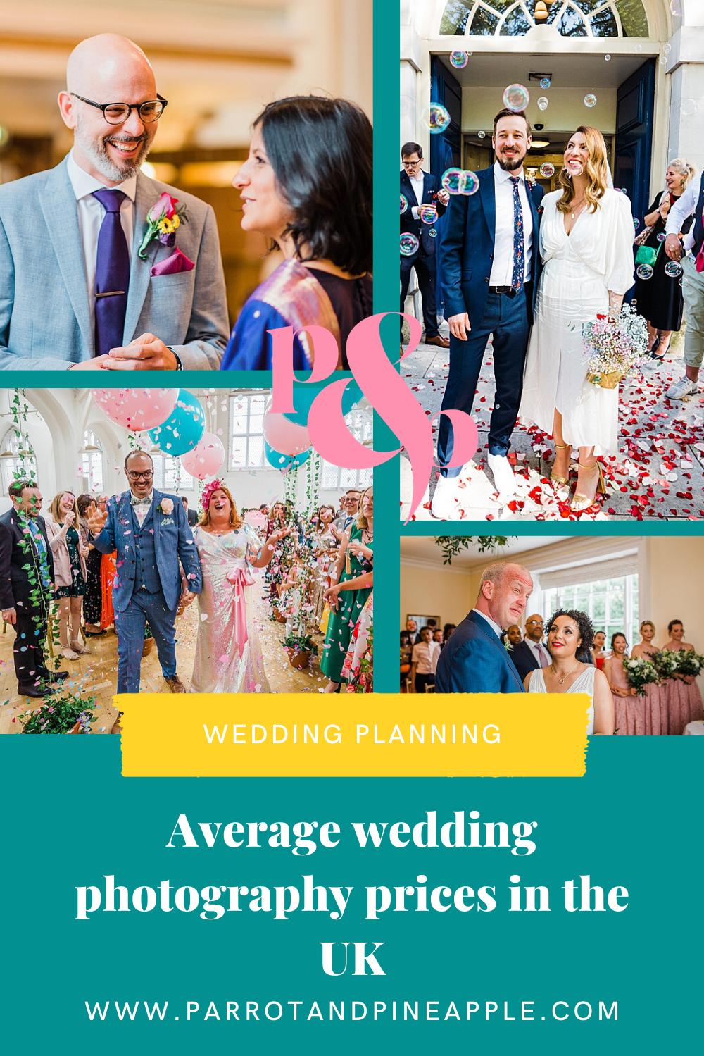 Pin on Wedding Planning Advice