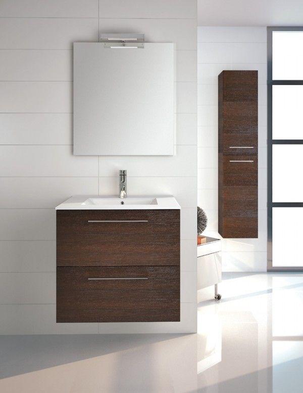 Instrucciones para instalar fácilmente un mueble de baño ...