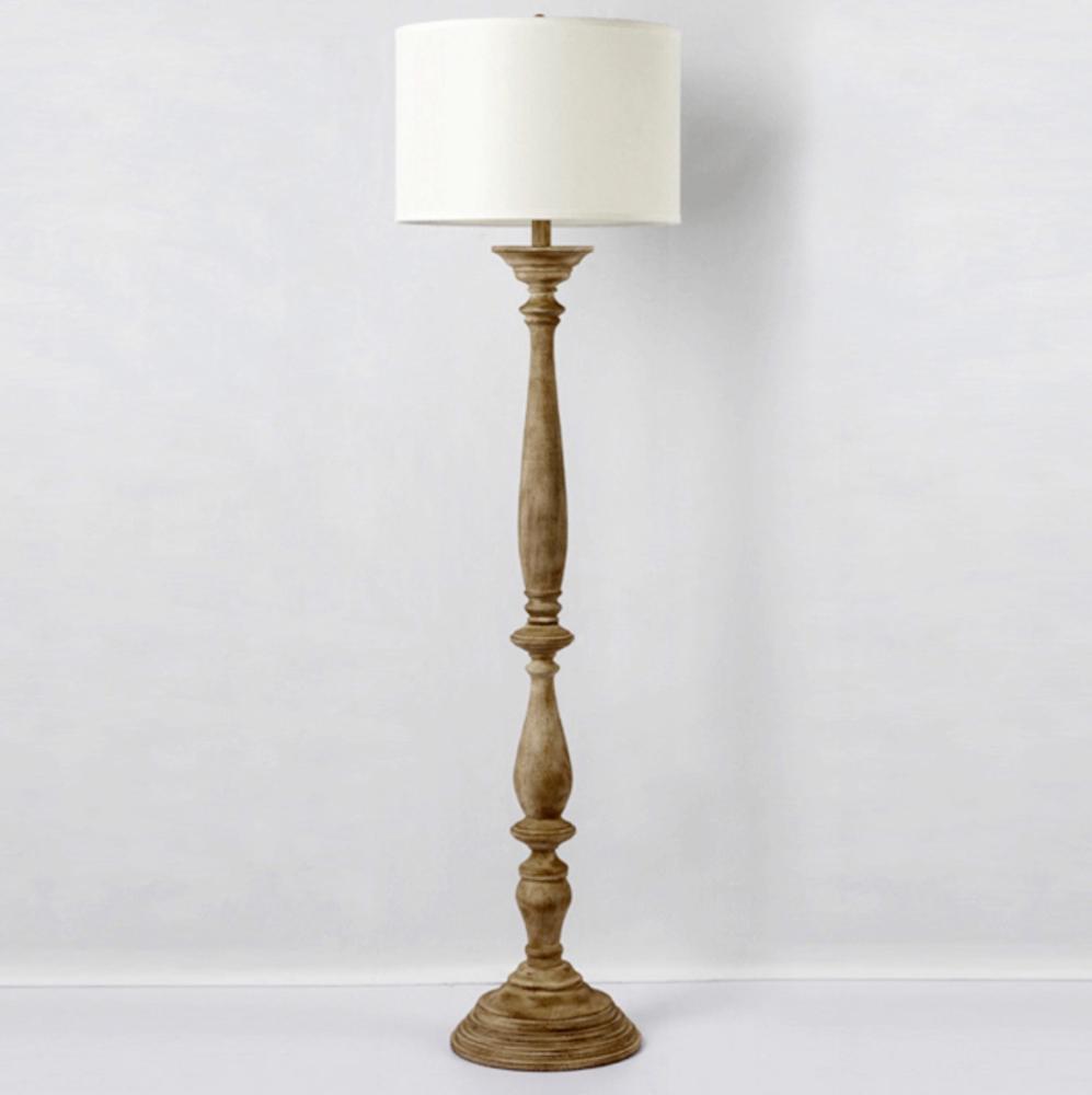 2018 American Vintage Floor Lamp Antique Wooden Stand With Lampshade Floor Lamp Buy American Vintage Floor Lamp Antique Wooden Stand With Lampshade Floor Lamp Vintage Floor Lamp Vintage Floor Floor Lamp