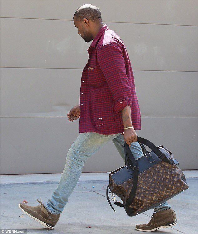 Pin De Sup Hillko Em Kanye West Style Curtidas Pinterest