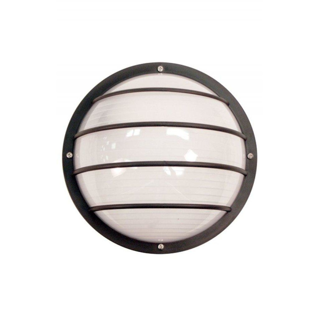 Marlex Non-Corrosive Nautical Ceiling Mount   Outdoor wall ... on Decorative Wall Sconces Non Lighting id=49903