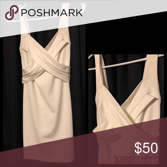 Dress White mini dress Windsor Dresses Mini #fashiondresses