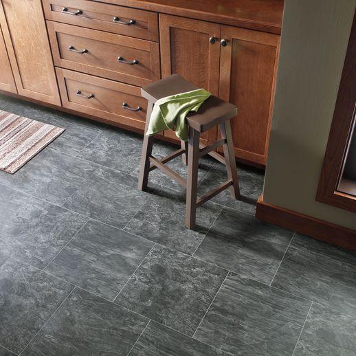 Slate Looking Laminate Flooring