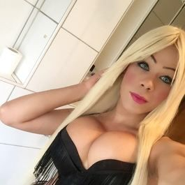 lorena p tronet crossdressing transgendered