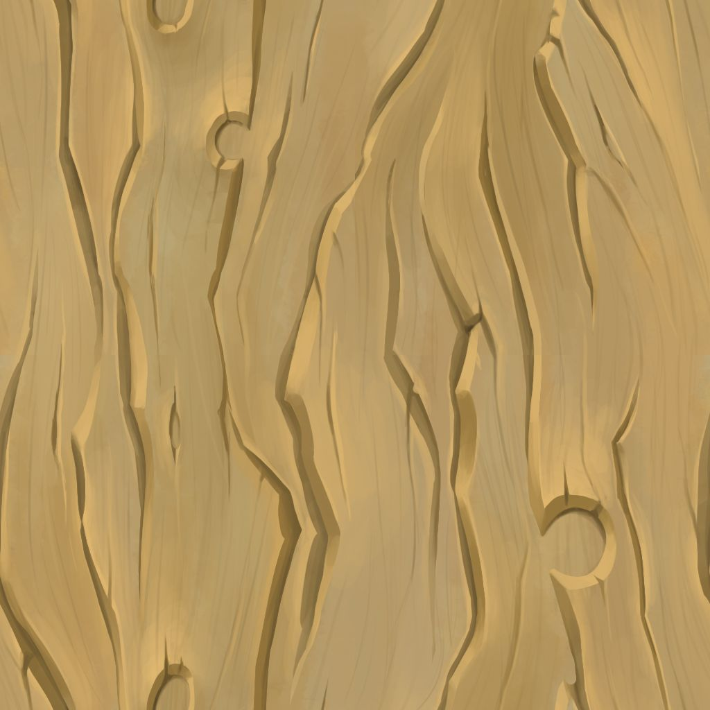 80 Free Woodworking Plans To Download Texture Painting Tree Textures Hand Painted Textures Polish your personal project or design with these cartoon tree transparent png images, make it even more personalized and more attractive. pinterest