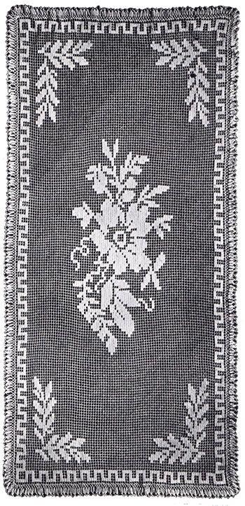 Heirloom crochet vintage crochet patterns antoinie ehrlich no heirloom crochet vintage crochet patterns antoinie ehrlich no 8 filet crochet dt1010fo