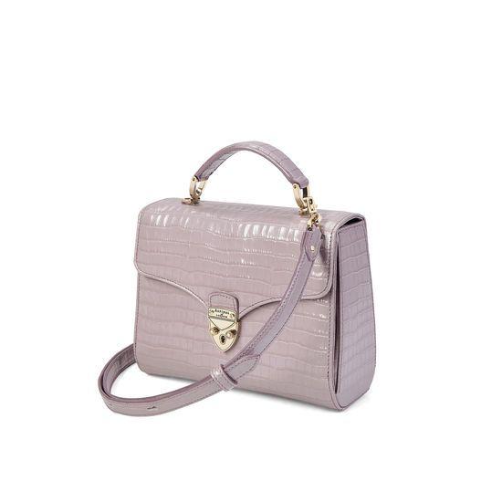 526f86d0c28 Midi Mayfair Bag in 2019 | Reb | Kate middleton dress, London bags, Bags