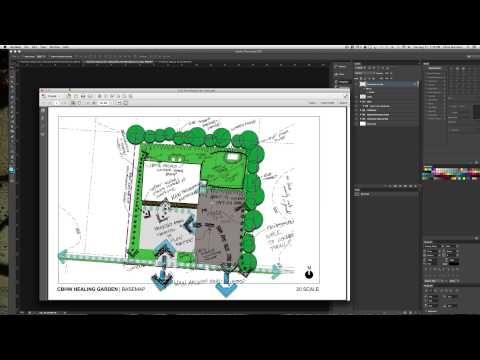 Architecture Site Analysis Diagrams Site Analysis Diagram With