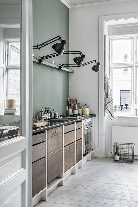 Pin su interiors kitchen for Programmi per interior design