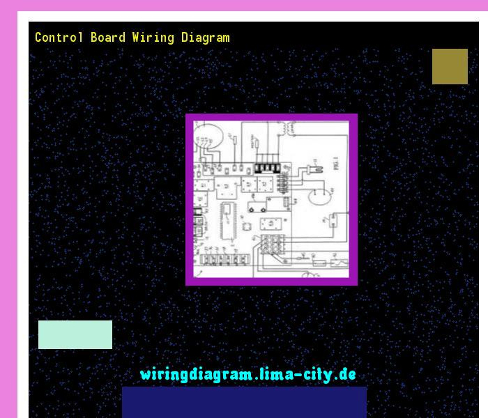 2000 volvo s40 wiring diagram  wiring diagram 174918  - amazing wiring  diagram collection