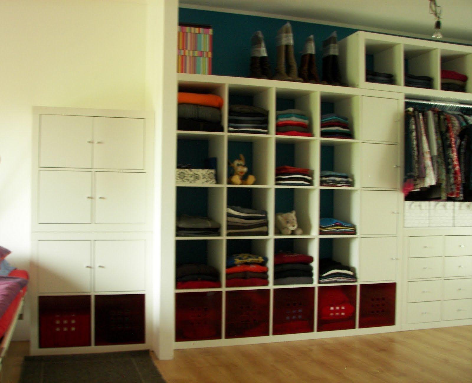 Beautiful Wall Storage Cabinets Bedroom
