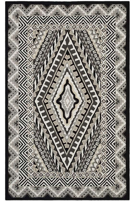 Almere Area Rug Synthetic Rugs Area Rugs Rugs