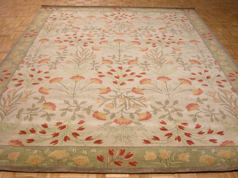 Adeline Rug Green Area Rug Ideas