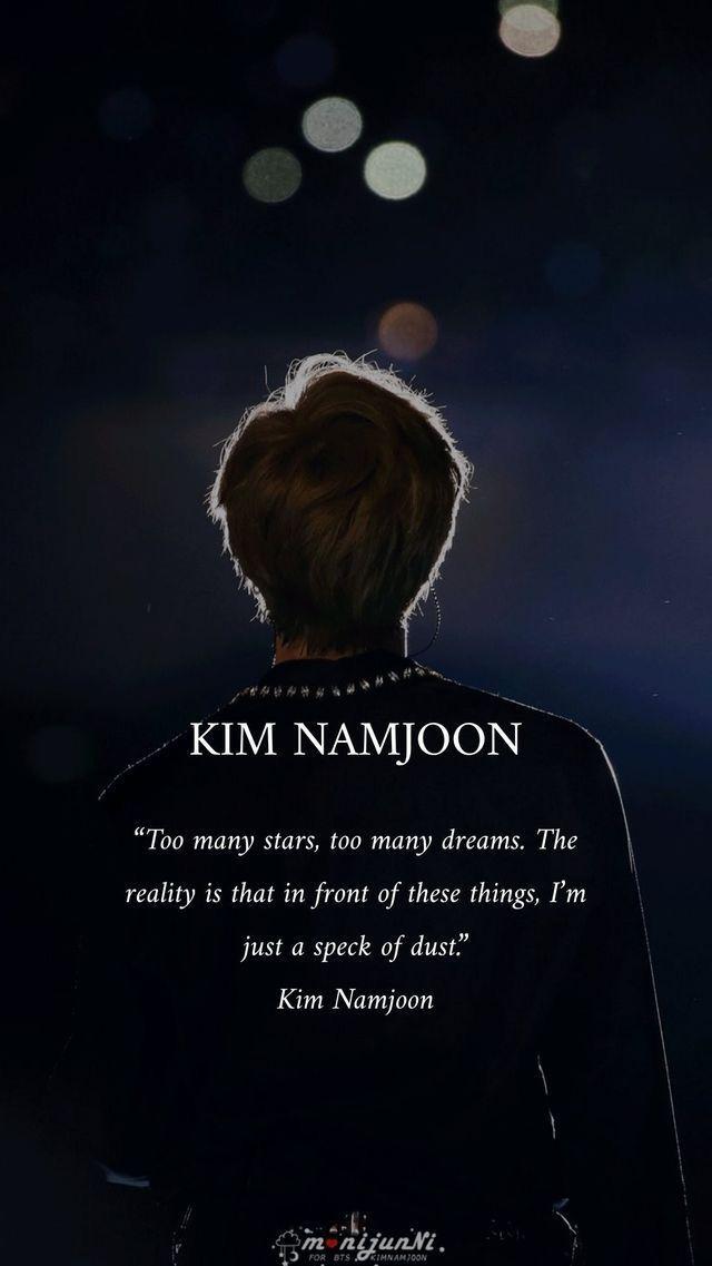 K Pop Photobook Bts Lyrics Quotes Bts Quotes Bts Qoutes