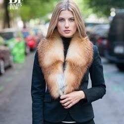 Peletería Babis Fur- Especialistas en Complementos y Accesorios de Piel - Fotos de negocios