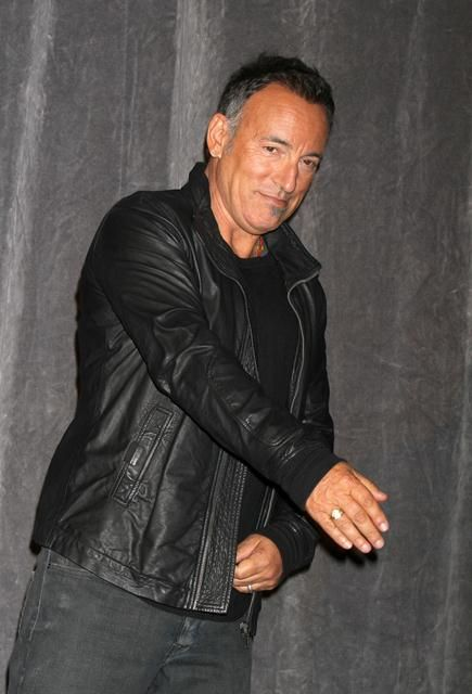 bruce springsteen - Google Search