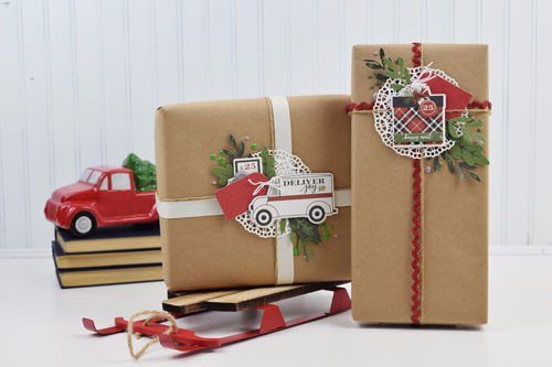 Moving care package ideas craft office christmas gifts and