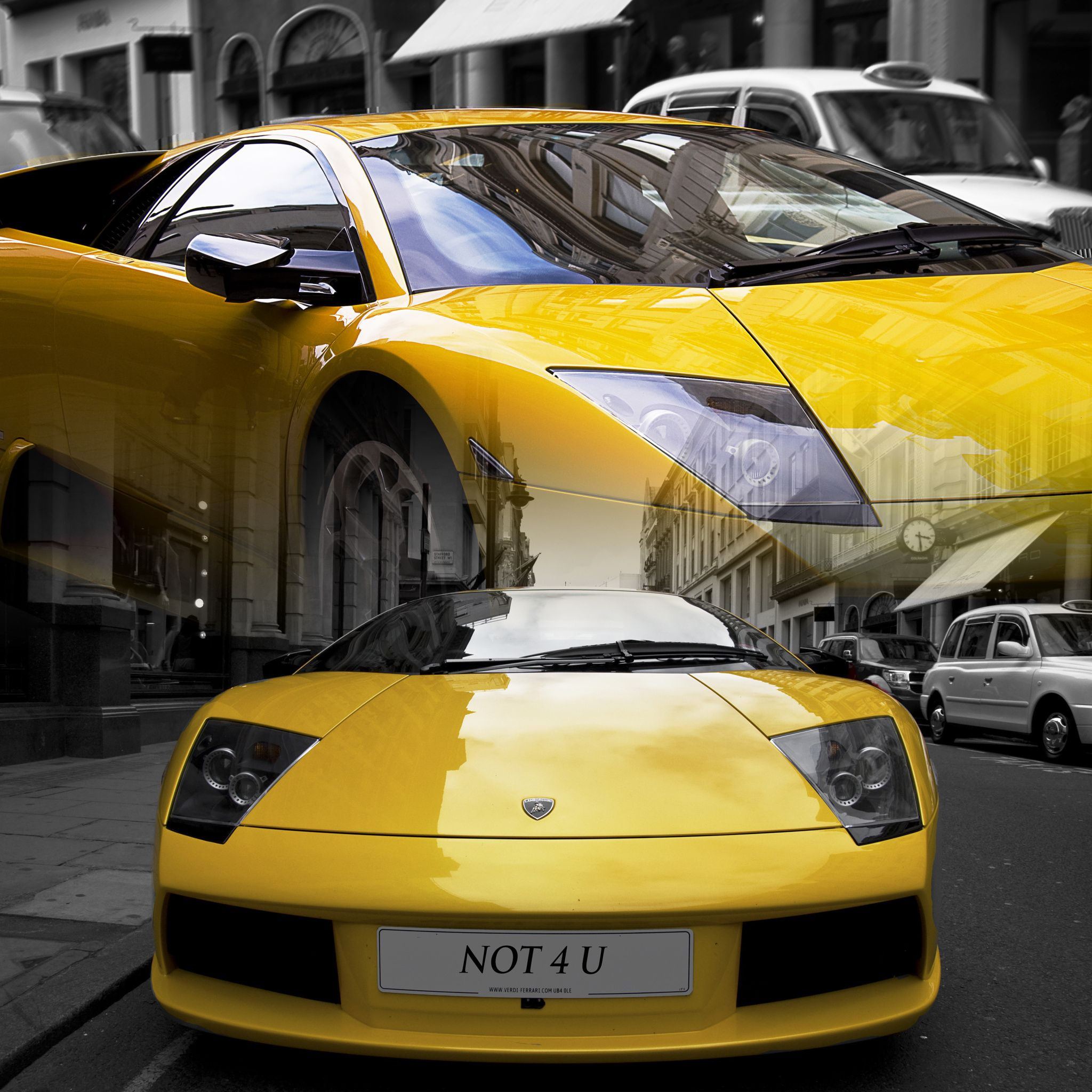 Lamborghini Collage | My Latest Pics | Pinterest | Latest Pics And  Lamborghini