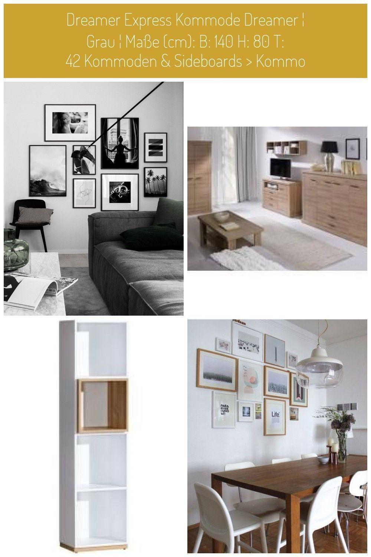 Inspiration Fur Schone Wohnzimmer Bilderwand Mit Postern In 2020 Glass
