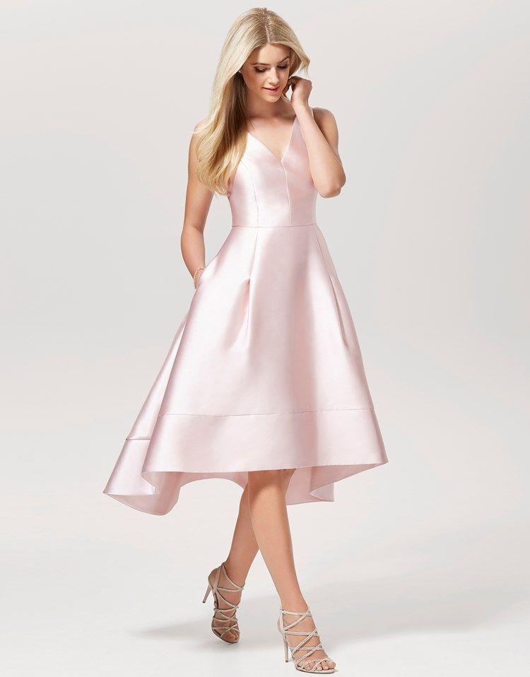 Groß Prom Kleider Melbourne Galerie - Hochzeitskleid Ideen ...