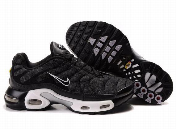 Nike Shox TN Shoes for MEN