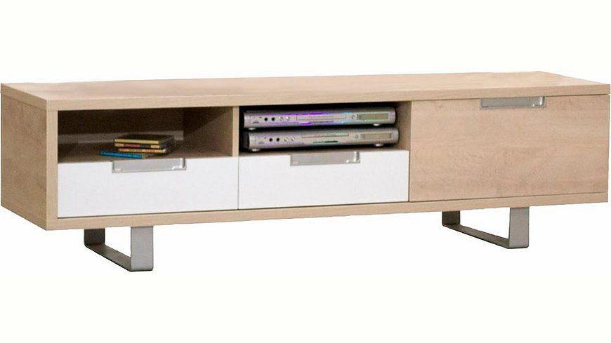 SCIAE Lowboard, Breite 160 cm Jetzt bestellen unter   - küchenzeile 160 cm