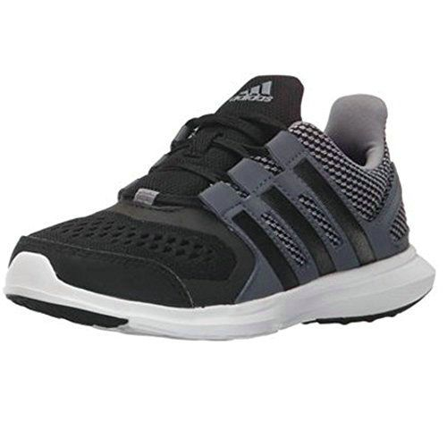 Carl Berger on Twitter | Boys running shoes, Kid shoes, Boys shoes