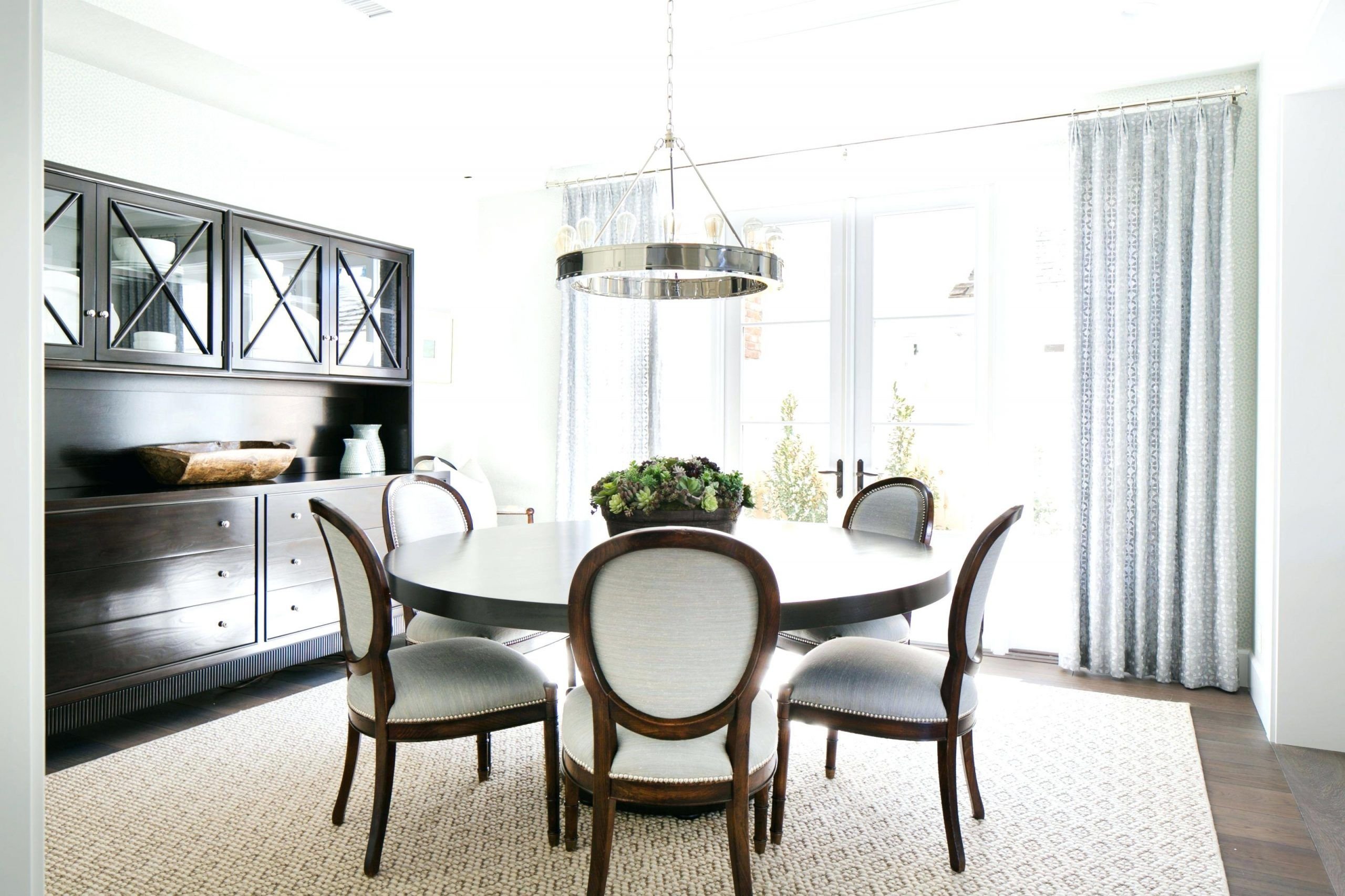 Pin On Dinning Sets