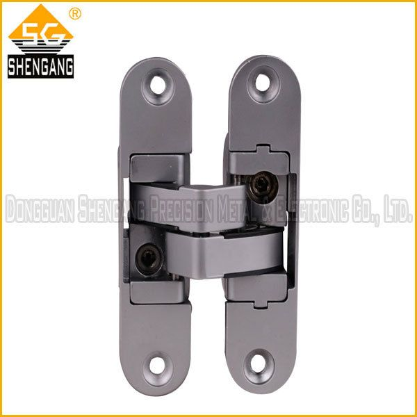 Hinges Types Cabinet Doors Door Hinges Types Concealed Hidden