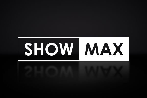 Showmax In South Africa This Is How It Works This Is How Showmax