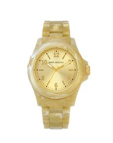 Reloj de mujer Mark Maddox - Mujer - Relojes - El Corte Inglés - Moda