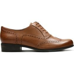 Women's Casual Shoes & Women's Street Shoes