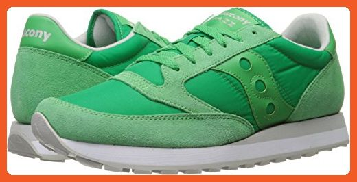 6eea63f2d6d5 Saucony Originals Women s Jazz Original Fashion Sneaker