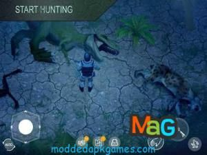 unlimited mod apk games free download
