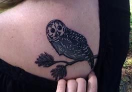 Tatzoo turns Millennials (18-30 year olds) into conservation leaders by asking them to involve 100 people in the protection of an endangered species. Participants are rewarded with a free tattoo of that species from some of California's best artists.